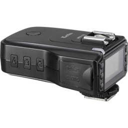 Kenko wireless transceiver WTR-1 for Nikon
