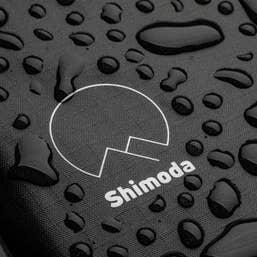 Shimoda Action X70 Starter Kit - Black