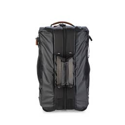 Shimoda Action X Roller V2 Carry On - Black