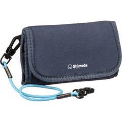 Shimoda XQD/CF Card Wallet