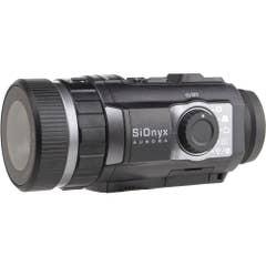 SiOnyx Aurora BLACK Colour Night Vision Monocular