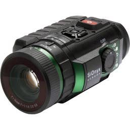 SiOnyx Aurora CLASSIC Color Night Vision Monocular