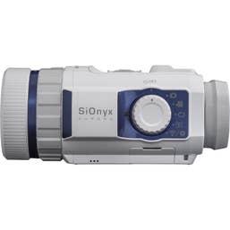 SiOnyx Aurora SPORT Colour Night Vision Monocular