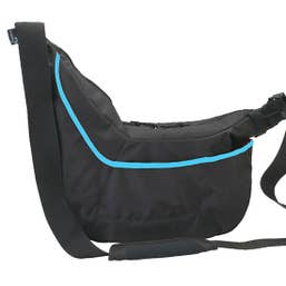 Sirix Sling Bag