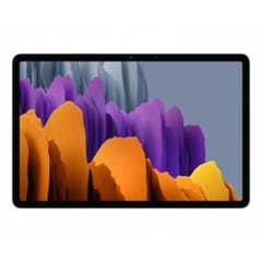 Samsung Galaxy Tab S7 Wi-Fi 128GB Mystic Silver - SM-T870NZSAXSA