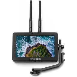 SmallHD Focus Bolt 500 TX Monitor