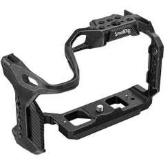 """SmallRig """"Black Mamba"""" Camera Cage for Canon EOS R5 & R6"""