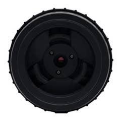 SME- Wifi Spotting Scope Camera