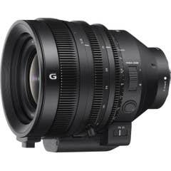 Sony FE C 16-35mm T3.1 G E Mount Lens