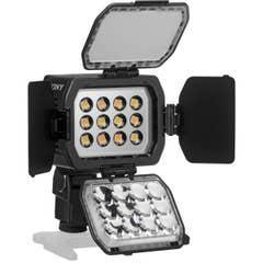 Sony HVL-LBPC Battery Video Light