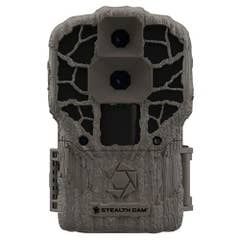 Stealthcam 4K 32MP No Glow Trail Camera - DS4KMAX