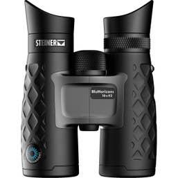 Steiner BluHorizon 10x42 Binoculars