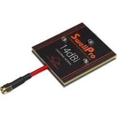 Swellpro 5.8GHz video extender antenna for Splashdrone 3/3 plus controller