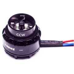 Swellpro CCW 620KV Waterproof Motor for Splashdrone 3/3 plus