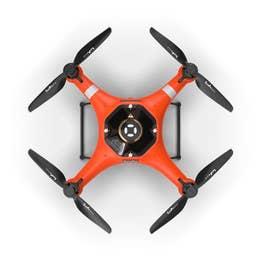 SwellPro Splash Drone 3+ Base Platform (aircraft only)