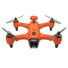 SwellPro Spry+ Waterproof Action Sport Drone