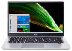 "Acer Swift 3, 14"" FHD Intel i5 ,8GB RAM, 512GB, WIN 10 HOME - NX.ABNSA.002"
