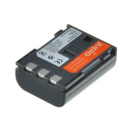 Jupio Canon NB-2LH battery