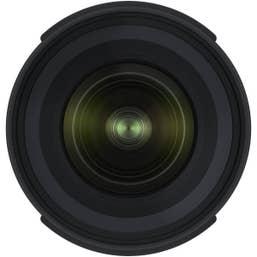 Tamron 17-35mm F/2.8-4 Di OSD - Canon