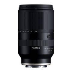 Tamron AF 18-300mm f/3.5-6.3 DiIII-A VC VXD - Sony E APS-C Black