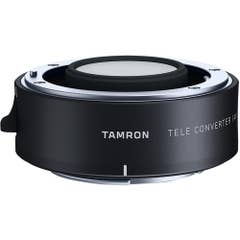 Think Tank Photo Naked Shape Shifter 17 V2.0 Backpack (Black)
