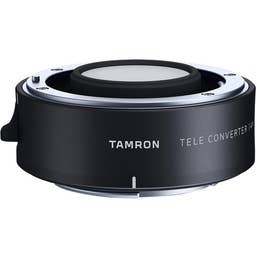 Tamron SP 1.4x Tele Converter Canon EOS - Suits 150-600mm V2 Lens