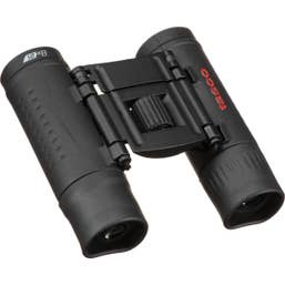 Tasco 8x21 Essentials Compact Binoculars