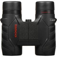 Tasco 8x32 Perma Focus Binocular