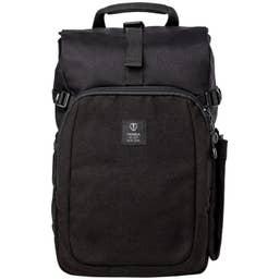Tenba Fulton 10L - Black