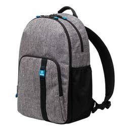 Tenba Skyline 13 Backpack - Grey