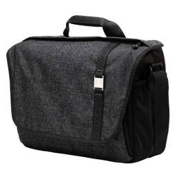 Tenba Skyline 13 Messenger - Black