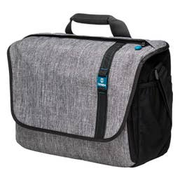 Tenba Skyline 13 Messenger - Grey