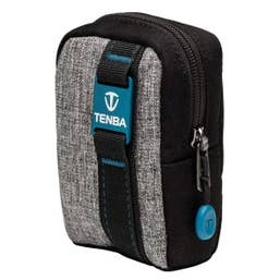 Tenba Skyline 3 Pouch - Grey