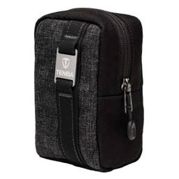 Tenba Skyline 4 Pouch - Black