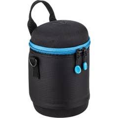 Tenba Tools Lens Capsule 20cm x 13cm - Black