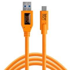 TetherPro USB 3 to USB-C Cable