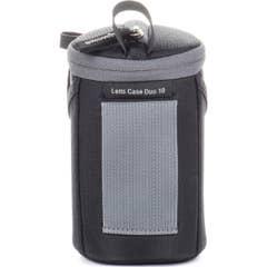 Think TANK Lens Case Duo 10 - Black