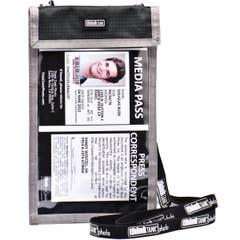 Think Tank PhotoCredential Holder V2.0