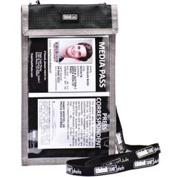 Think Tank Photo Large Credential Holder V2.0
