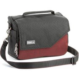 Think Tank Photo Mirrorless Mover 20 Camera Bag (Deep Red)