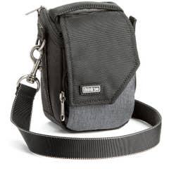 Think Tank Photo Mirrorless Mover 5 Camera Bag (Pewter)