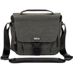 Think Tank Photo Vision 10 Shoulder Bag (Dark Olive)