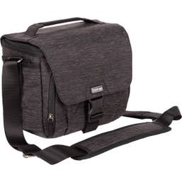 Think Tank Photo Vision 10 Shoulder Bag (Graphite)