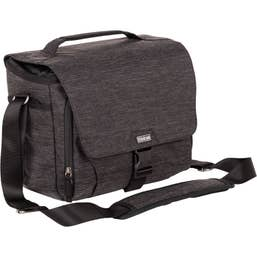 Think Tank Photo Vision 13 Shoulder Bag (Graphite)
