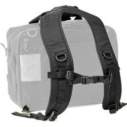 thinkTank - Backpack Conversion Straps