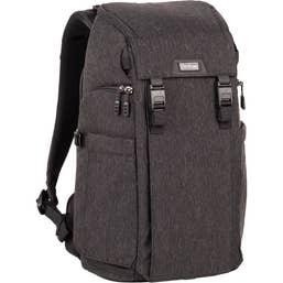 thinkTANK - Urban Access Backpack 13, Dark Grey