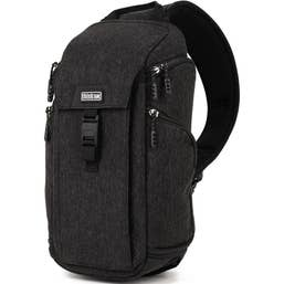 thinkTANK - Urban Access Sling 8