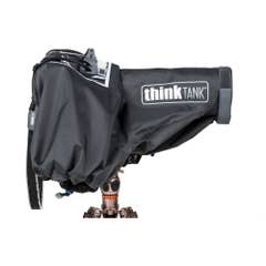 thinkTANK Hydrophobia D 70-200 V3