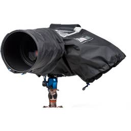 thinkTANK Hydrophobia DM 300-600 V3