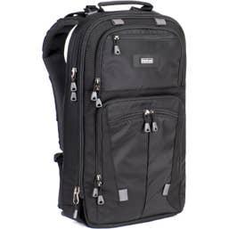 thinkTANK Shape Shifter 17 V2.0 Backpack
